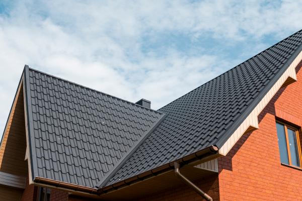 roofing contractors Maple Grove MN