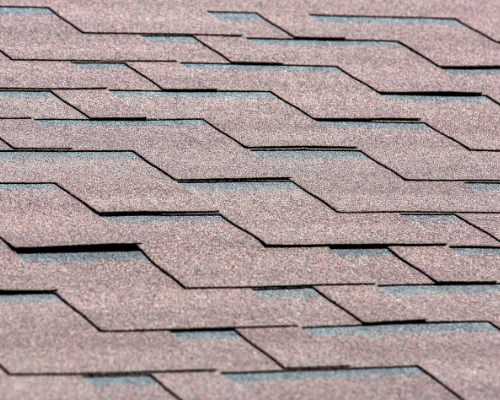 roofing contractor Maple Grove MN