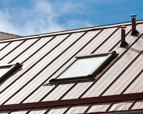 roofers Maple Grove MN