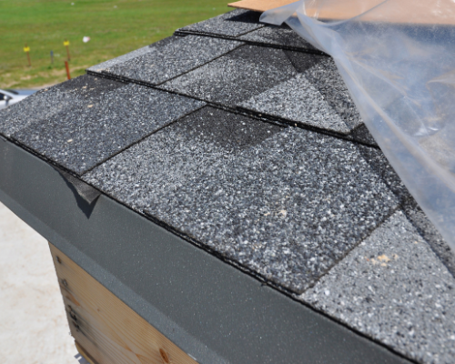 roofing companies Maple Grove MN
